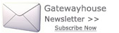 Subscribe to the Gateway House newsletter