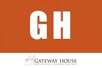 default_gh_logo