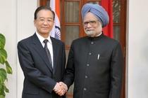 PIB Indo-China_210x140