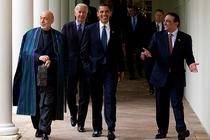 Pete Souza White House_210x140
