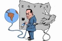 Carlos Latuff Wiki_210x140_0
