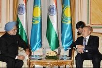 pm kazakh visit_210x140 t
