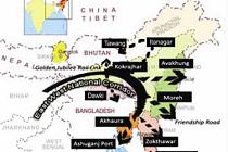 MapsofIndia
