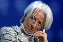 christine lagarde_380x270