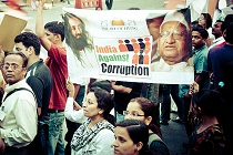 india against corruption2