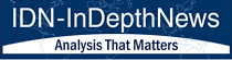 indepthnews logo