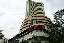 India, Financial regulatory exporter