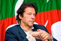 imran kkhan