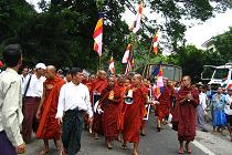 myanmar peace_0 (1)