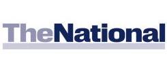 TheNationalLogo-2