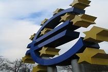 Eurooo.jpg final