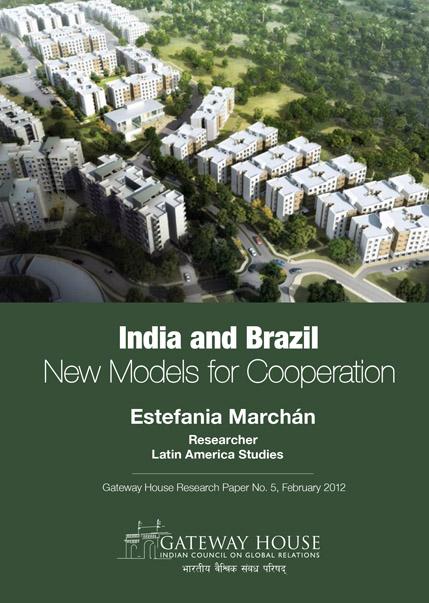 5. India-Brazil website cover