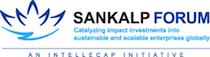 Sankalp Forum logo