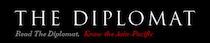 the_diplomat_feature_logo