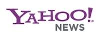 Yahoo! News_0