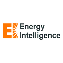 Energy Intelligence logo