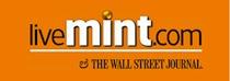Live Mint_0