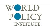 world policy institute