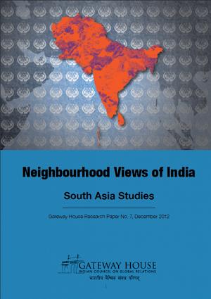 neighbourhood views cover