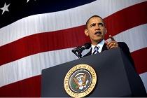 obama win