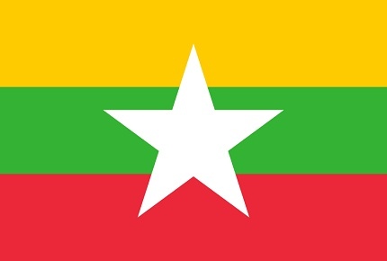 Myanmar's Parliamentary by-elections