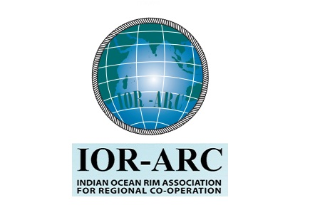 IOR-ARC Ministers' meeting