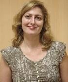 Katherine Foshko website