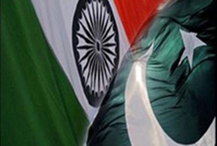 Pakistan's judicial panel visits India