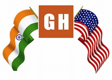 Indo-US Youth Dialogue