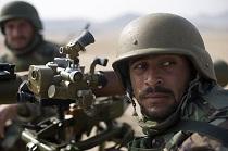 afghan soldier 1_0