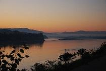 Geo Swan/WikimediaCommons