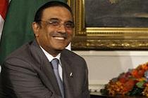 Asif_Ali_Zardari