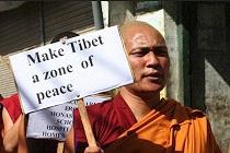 dhasa protest Wen