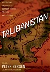 talibanistan-negotiating-the-borders-between-terror-politics-and-religion-199x300