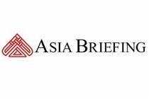 Asia-Briefing_0
