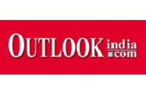 Outlook-India-logo_0