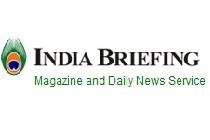 india briefing img.