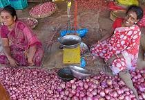 onions leliebloem flickr