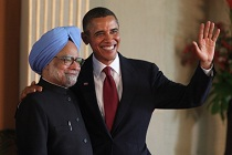 manmohan obama seema