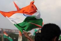 flag meenakshi madhavan flickr