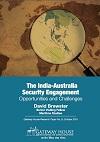 Australia cover small