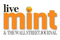 Livemint for web