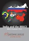 indiabrics