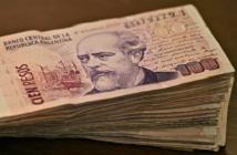 Arg_Pesos_2014