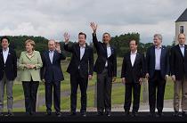 G8_Ireland