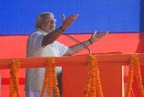 Bihar_Modi_210x140