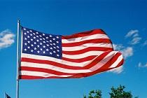 flag_United States_210x140