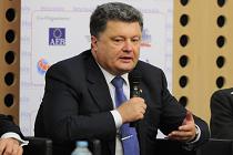 petroperoshenko_Ukraine