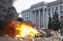 ukraine-odessa-fire_210x140