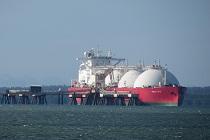 LNG_Carrier_Fuji_Lng